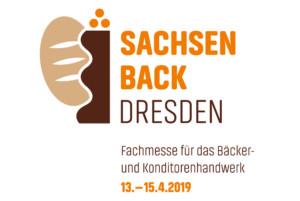 Sachsen Back Contour Ladenbau